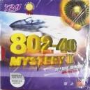 802-40 Mystery III