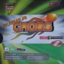 Накладка 729 Cross Classical