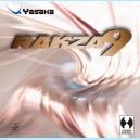 Накладка Yasaka Rakza 9