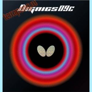 Накладка Butterfly DIGNICS 09C