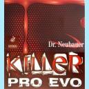 Накладка Dr.Neubauer Killer Pro EVO