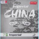 Накладка Imperial China ST