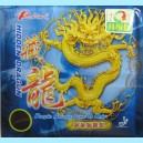 Накладка Palio Hidden Dragon
