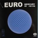 Накладка Yinhe(Galaxy) Mercury III Euro