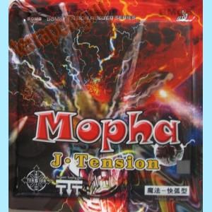 Накладка Bomb Mopha J. Tension