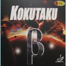 Накладка Kokutaku B