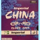 Накладка Imperial China Super Soft
