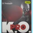 Накладка Dr Neubauer K.O. PRO