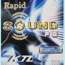 Накладка LKT Rapid Sound