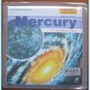 Накладка Galaxy Mercury