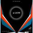 Накладка Lion E-Shield