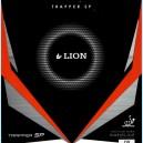 Накладка Lion Trapper SP