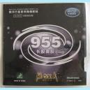 Накладка Galaxy 955
