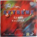 Palio CJ8000 Extreme balance