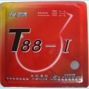 Накладка Sanwei T88-1