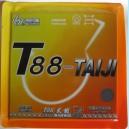 Накладка Sanwei T88-TAIJI