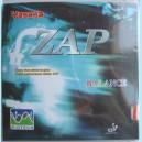 Накладка Yasaka ZAP-BALANCE Biotech