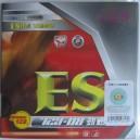 Накладка RITC 729-08 ES