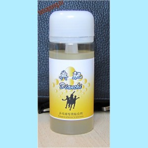 Клей Dianchi Speed Glue 280ml