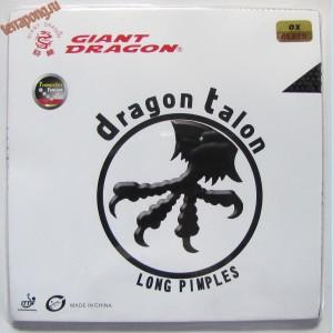 Накладка Giant Dragon  Talon