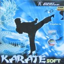 Накладка Giant Dragon Karate Soft