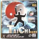 Накладка Giant Dragon  Taichi Hard