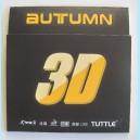Накладка Tuttle Autumn-3D