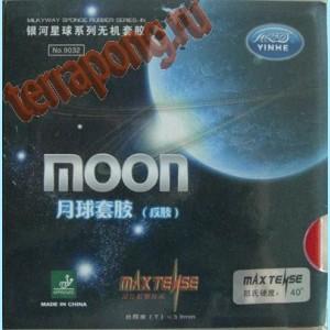Накладка Yinhe(Galaxy) Moon