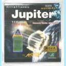 Накладка Galaxy Jupiter