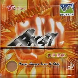 Накладка Palio AK 47 Biotech
