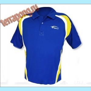 Тенниска Spinlord Premium
