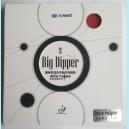Накладка Galaxy Big Dipper