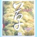 Накладка Dawei 388D Grass 20