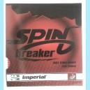 Накладка Imperial SpinBreaker