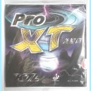 Накладка KTL PRO XT