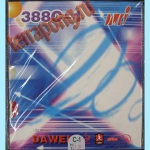Накладка Dawei 388C-1