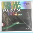 Накладка 729 AURORA