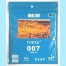 Накладка Kokutaku Tuple 007 Taiwan