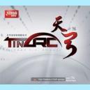 TinArc