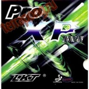 Накладка KTL PRO XP