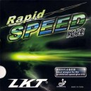 Rapid Speed