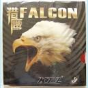 Накладка KTL Falcon