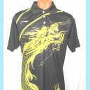 Тенниска Li Ning Dragon