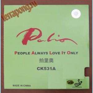 Накладка Palio CK 531 A Premium