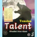 Talent Tension (Standard)