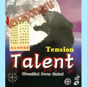 Talent Tension (Standard)