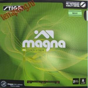 Накладка Stiga Magna TX II