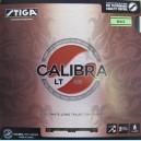 Накладка Stiga Calibra LT Plus