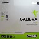Накладка Stiga Calibra Tour S