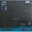 Накладка Stiga Airoc Astro S